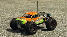 RCBandito-GTAO-front-PumpkinMonter