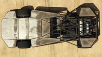 RampBuggy2-GTAO-Top
