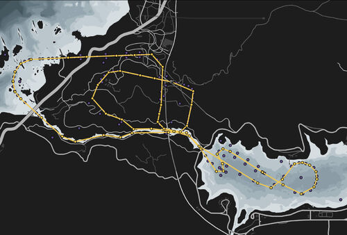 RatonRace-GTAO-Map