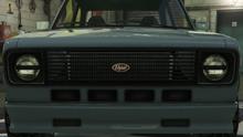 RetinueMkII-GTAO-Headlights-HorizontalTape