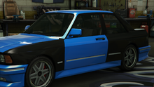 SentinelClassic-GTAO-StockCarbonFender