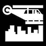 Sightseer (achievement)