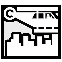 File:Sightseer-GTA4-trophy.PNG