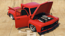 SlamvanCustom-GTAV-Other