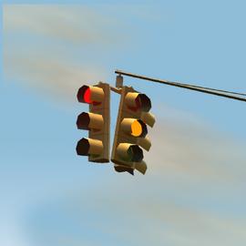 Street-GTAIV-StreetLight