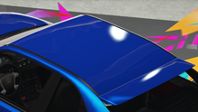 SultanRS-GTAO-Roofs-RoofSpoiler