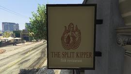 TheSplitKipper-GTAV-StoreSign
