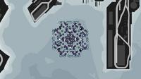TrapDoorIV-GTAO-Map