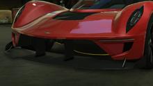 Vagner-GTAO-RaceSplitter