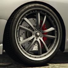 Wheels-GTAV-FerociRR