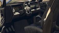 XLS-GTAO-Inside