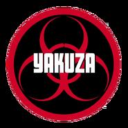 Yakuza-GTAIII-Logo