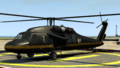 Annihilator-GTAIV-front.png