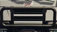 Brickade-GTAO-Engine