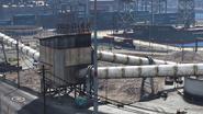 Bristols-Plant-GTAV-CokeStorage