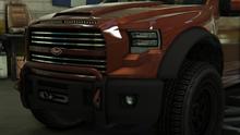 Caracara4x4-GTAO-HeavyDutyBumper