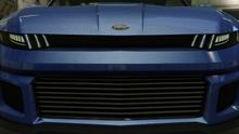 DominatorGTX-GTAO-TunerGrille