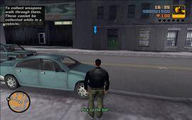 Don'tSpankMaBitchUp-GTAIII-SS7