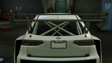 FlashGT-GTAO-LiveryTrackWing
