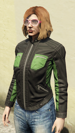FreemodeFemale-LeatherJacketsHidden1-GTAO