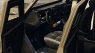 Insurgent-GTAO-Inside