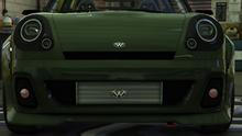 IssiSport-GTAO-Intercooler