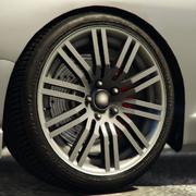 LozspeedTen-High-End-wheels-gtav