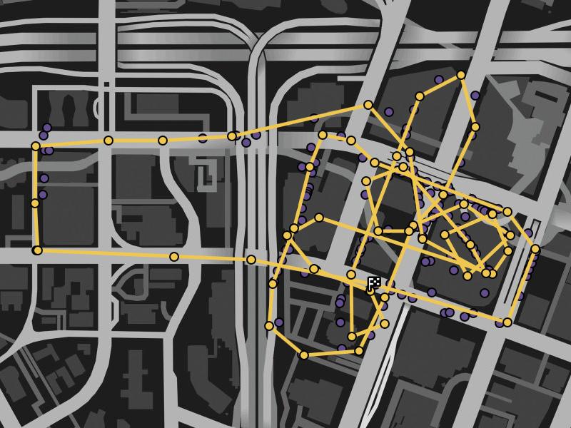 MazeBankAscent-GTAO-map