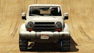 Mesa2-GTAV-Front