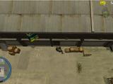Northwood Warehouse