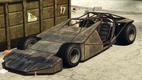 RampBuggy2-GTAO-front