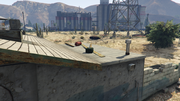 RampedUp-GTAO-Location112