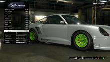 Respray-GTAV-Wheel-LimeGreen
