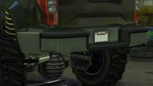 Riata-GTAO-CarbonExhausts