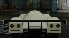 S80RR-GTAO-CarbonStockSpoiler