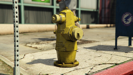 SanAndreasFireDepartment-GTAV-FireHydrant