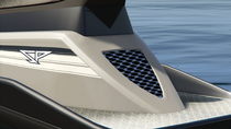 Seashark-GTAV-Engine