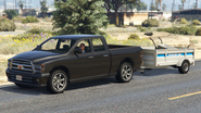 TrailersmallTowing-GTAV-front