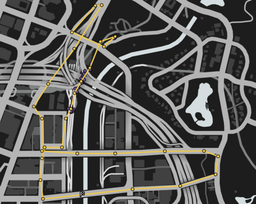 TroubledWaters-GTAO-Map