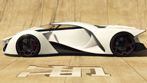 X80Proto-GTAO-Side