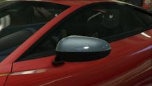 XA21-GTAO-SecondaryLightweightMirrors