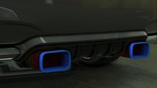 8FDrafter-GTAO-TitaniumExhaust