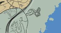 AirQuota-GTAO-Map7