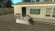 AngelPineMedicalCenter-GTASA-Entrance