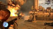 AutomaticShotgun-TBOGT-Explosive