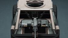 Barrage-GTAO-UtilityUpgrade