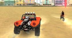 BeachPatrol-GTAVCS3