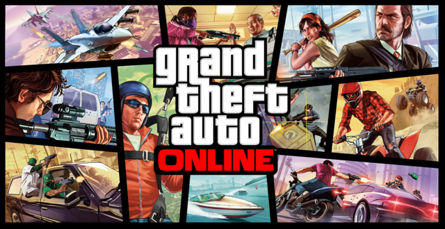 File:Boxart-GTAOnline.png