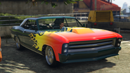BuccaneerCustom-GTAO-front-StealVehicleCargo3