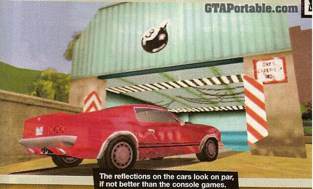 File:Bullion-GTALCS-rear-screenshot.jpg